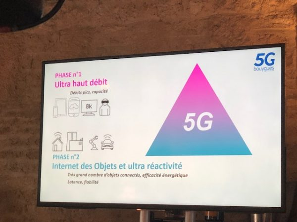 Bouygues Telecom teste sa future 5G en conditions réelles à Bordeaux IMG_1853-600x450